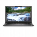 DELL Latitude 14 7400 i5-8365U DOTYK 8GB 256GB iUHD620 60Wh W10P 3NBD [out]