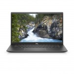 DELL Vostro 14 5401 i5-1035G1 8GB 512GB Nvidia GeForce MX330 2GB 40Wh W10P 3NBD