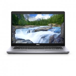 DELL Lattude 14 5410 i7-10610U 8GB 256GB iUHD620 68Wh W10P 1NBD [out]