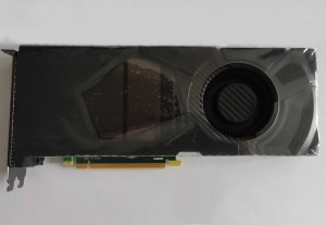 Karta graficzna DELL Nvidia GeForce RTX 2070 Super 8GB GDDR6 DP/N: 0GPCKW