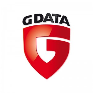 G DATA Internet Security 1 rok OEM