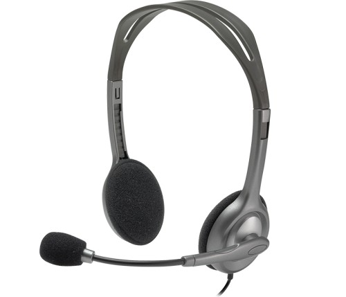 h110-stereo-headset-35mm-dual-plug.png