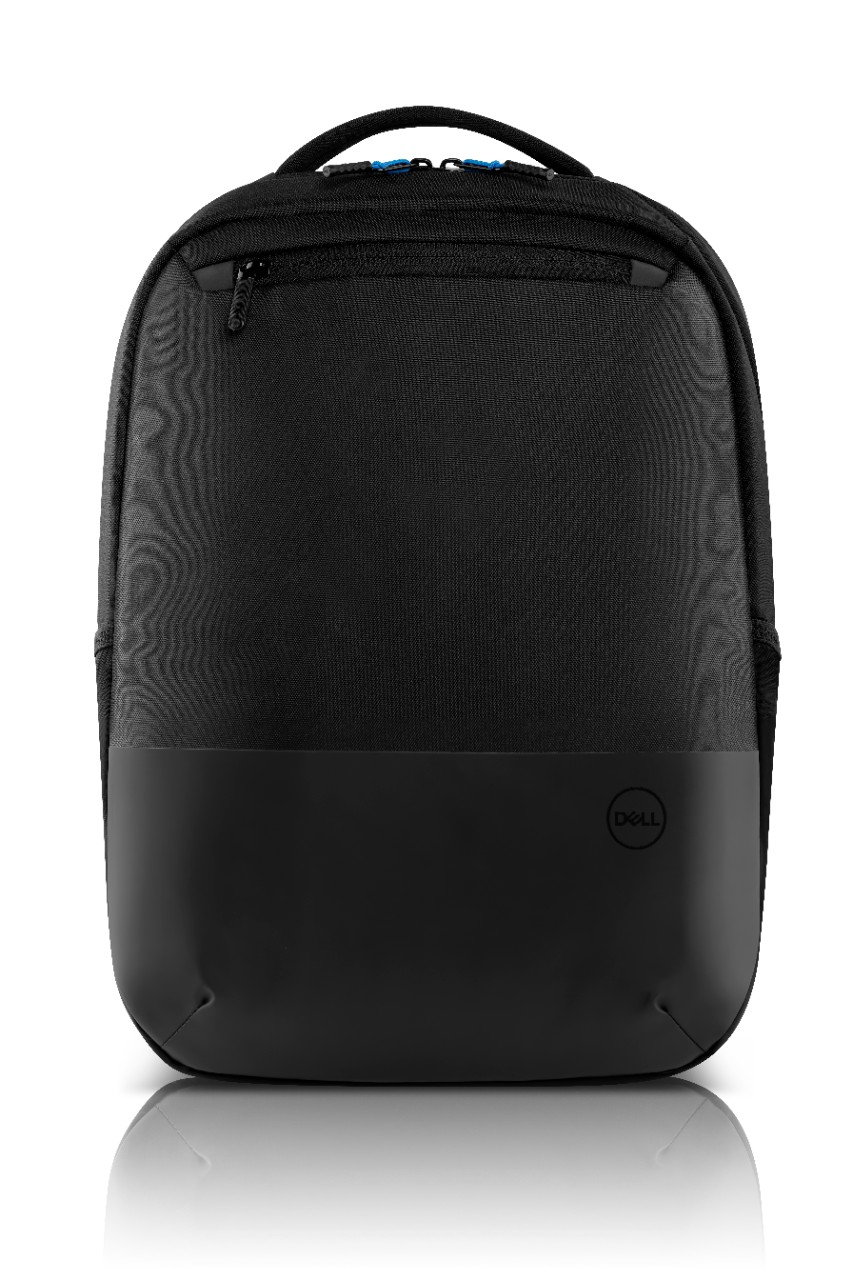 Plecak DELL Pro Slim Backpack 15